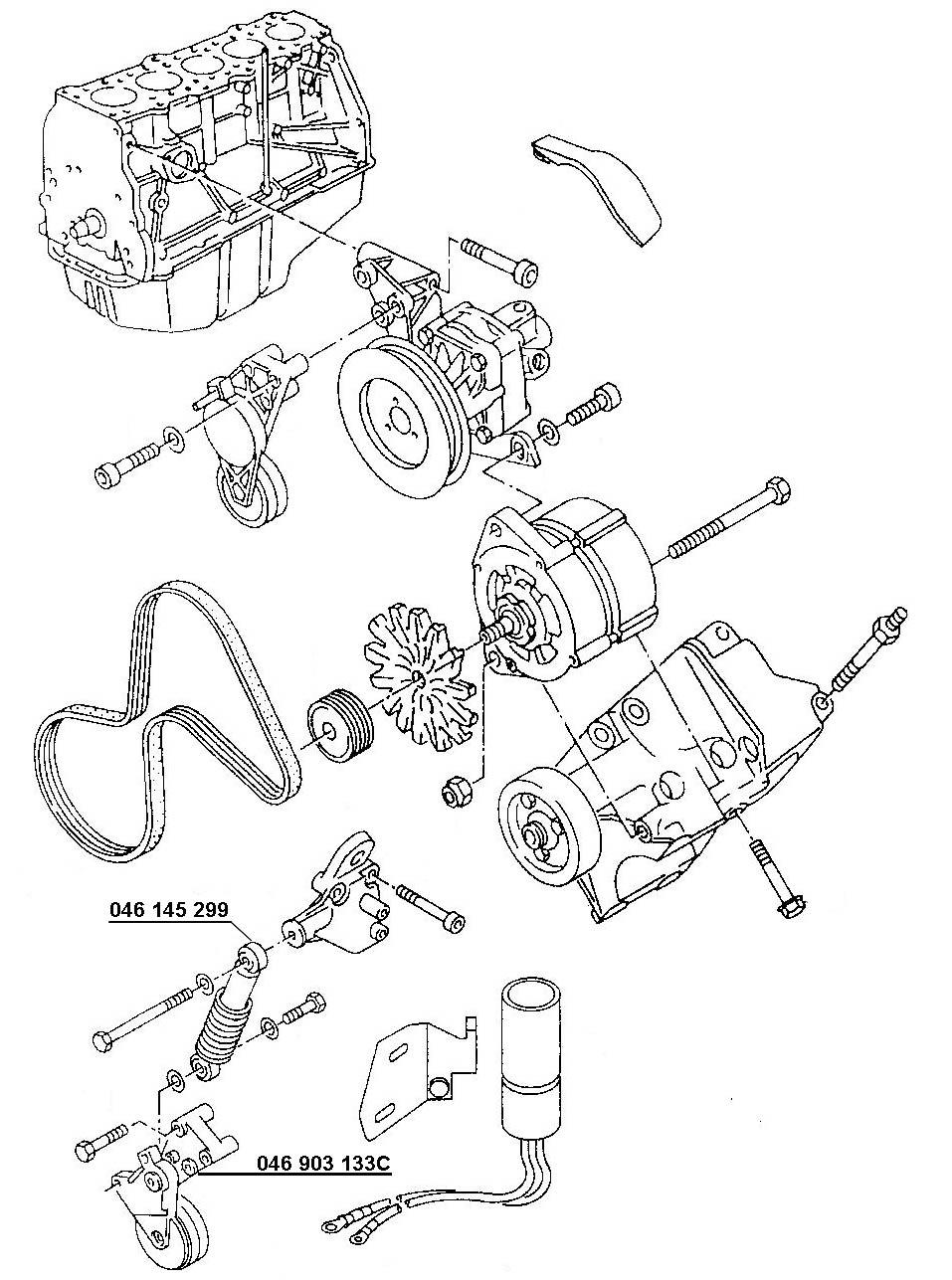 Index Of Files Original Audi A6 2 7t Engine Diagram Vw3 2008 06 27 0016